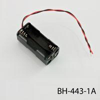 BH-443-A