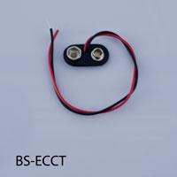 BS-ECCT