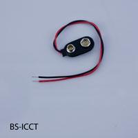 BS-ICCT
