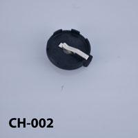 CH-002-2425