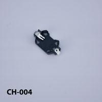 CH-004-2032