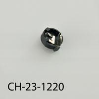 CH-23-1220