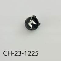 CH-23-1225
