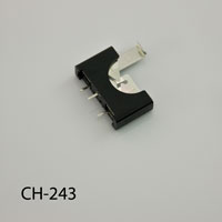 CH-243-2032