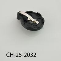 CH-25-2032