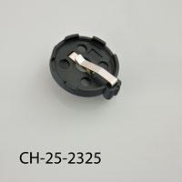 CH-25-2325