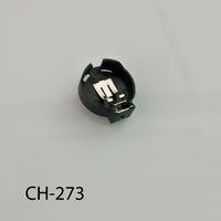 CH-273-2450