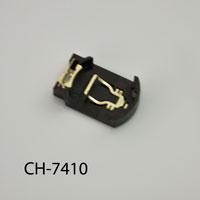 CH-7410-2032