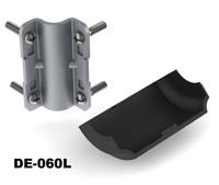 DE-060L