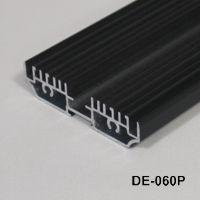DE-060P