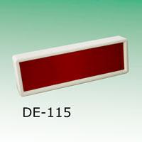 DE-115