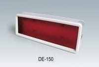 DE-150