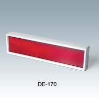 DE-170