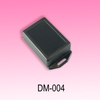 DM-004
