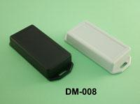 DM-008