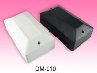 DM-010