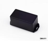 DM-011