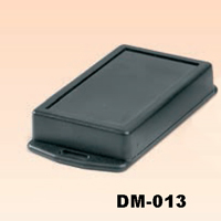 DM-013