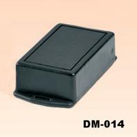 DM-014