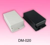DM-020