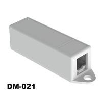 DM-021