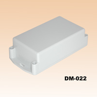 DM-022