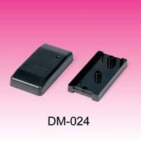 DM-024