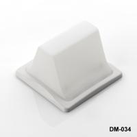 DM-034