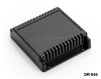 DM-046