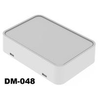 DM-048