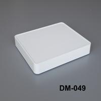 DM-049