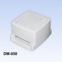 DM-050