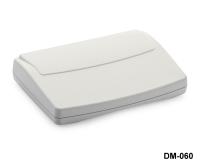 DM-060