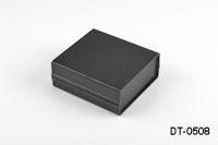 DT-0508