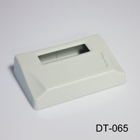 DT-065