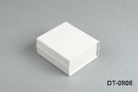 DT-0808