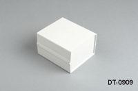 DT-0909