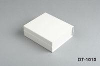 DT-1010