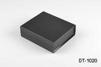 DT-1020