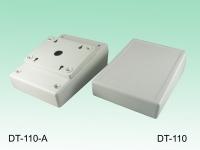 DT-110