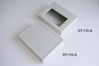 DT-135