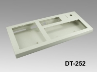 DT-252
