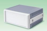 DT-330
