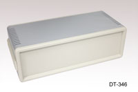 DT-346