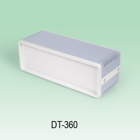 DT-360