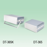 DT-365