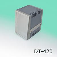 DT-420