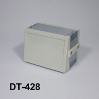 DT-428