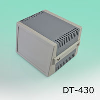 DT-430