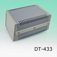 DT-433